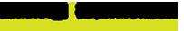mmrtg | architekten Logo